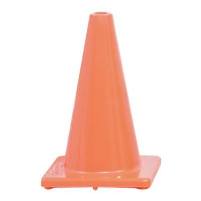 Orange Game Cones Main Image
