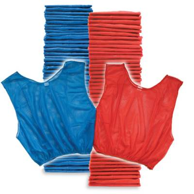 Adult Scrimmage Vest Packs Main Image