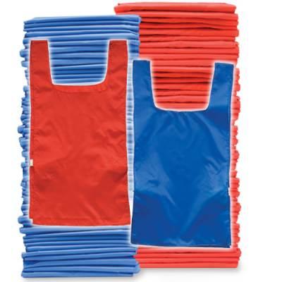 Adult Pinnie Packs Main Image