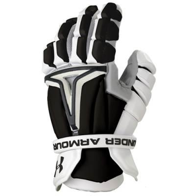 Biofit II Glove Main Image