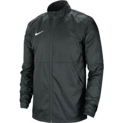 Nike Park20 Rain Jacket Main Image