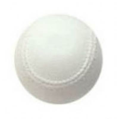 Lite Machine Balls with Seams Main Image