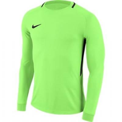 Nike Youth LS Park Goalie III Jersey Main Image