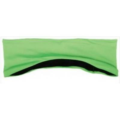 OC Sports MWH-100 Polyester Headband Main Image