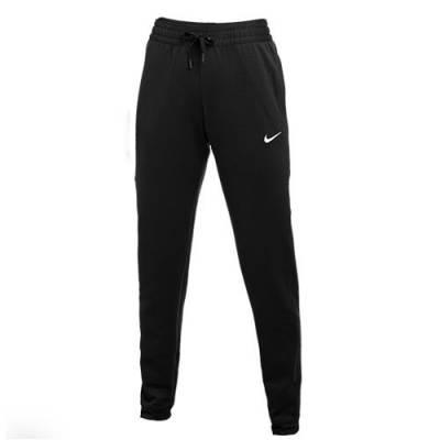 Nike Women's Thermaflex Showtime Pant Main Image