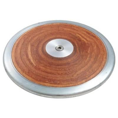 Wood Main Image