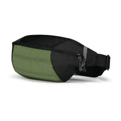 Holloway Expedition Waist Pack Main Image