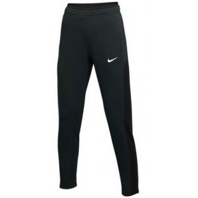 Nike Women's Showtime Pant Main Image