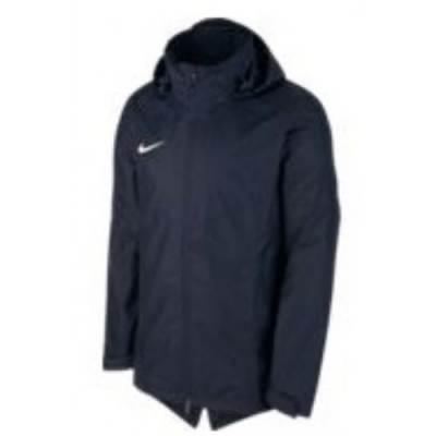 Nike Academy 18 Rain Jacket Main Image