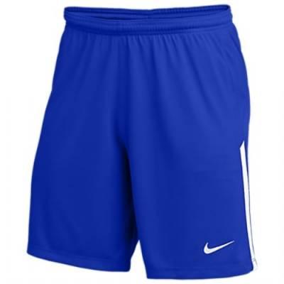 Nike Youth Dry League Knit II Short Main Image