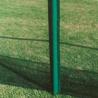 Enduro Fence only Main Image