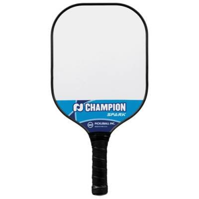 Champion Spark Paddle Main Image