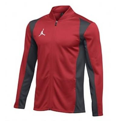 Jordan Flight Knit Jacket Main Image