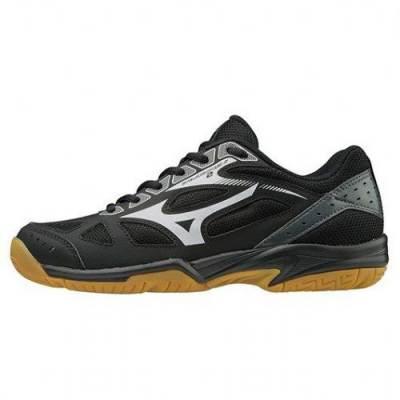 Mizuno Youth Cyclone Speed 2 Junior Shoes Main Image