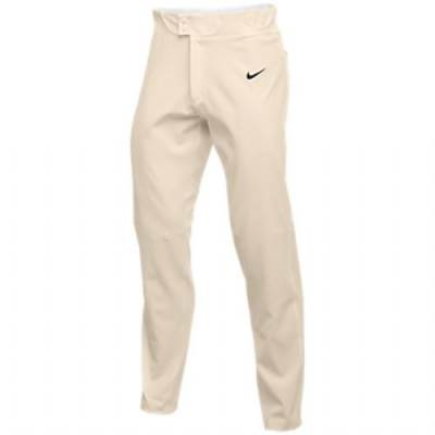 Nike Vapor Prime Baseball Pant Main Image