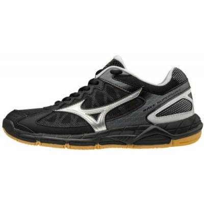Mizuno Women's Wave Supersonic Shoes Main Image