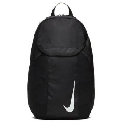 Nike Academy Team Backpack Main Image