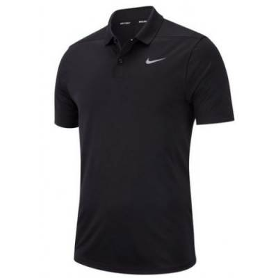 Nike Dry Victory Solid Polo Main Image