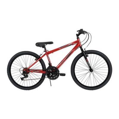 Granite All-Terrain Bikes Main Image