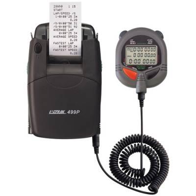 499 Stopwatch & Printer Main Image
