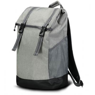 Holloway Expedition Backpack Main Image