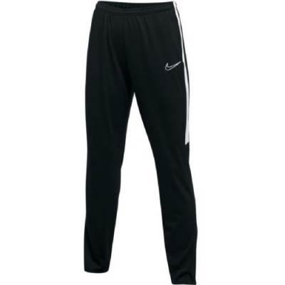 Nike Women's Academy19 Pant Main Image
