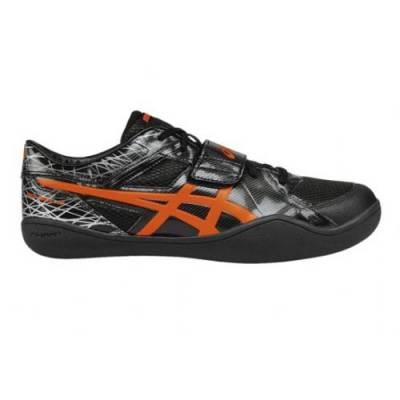 Asics Throw Pro Shoes Main Image