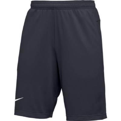 Nike AC Knit Coaches Short Main Image