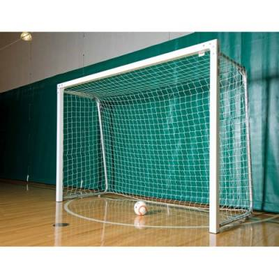 Official Competition Futsal Goal Main Image