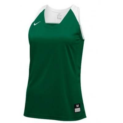 Nike Women's Hyperelite Jersey Main Image