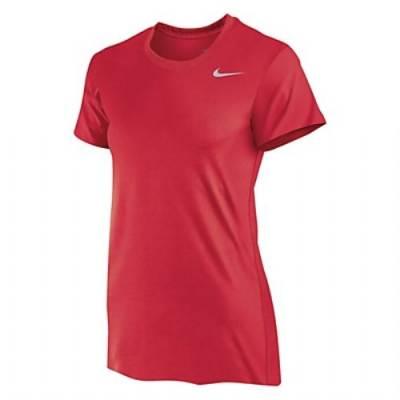 Nike Women's Legend S/S Tee Main Image