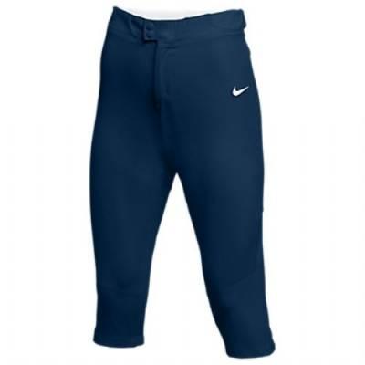 Nike Women's Vapor Prime Softball Pant Main Image