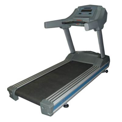 CT1 Full Commercial Treadmill Main Image