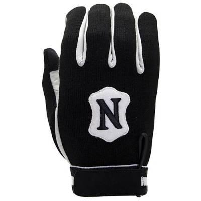 Neumann Coaches Winter Glove Main Image
