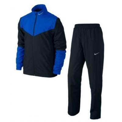 Nike Golf Storm-FIT Rain Suit Main Image