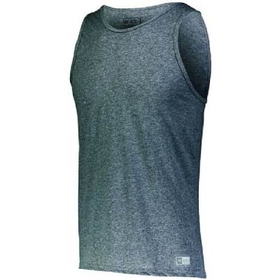 Russell Athletic Essential Tank Main Image