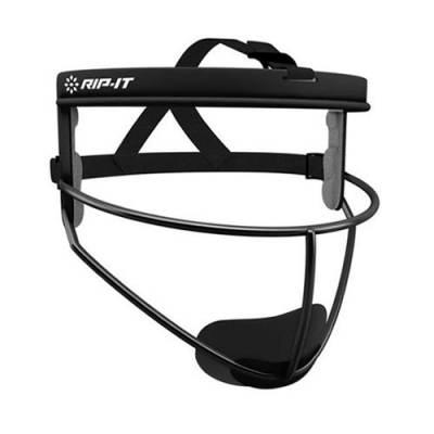 Defensive Face Mask Main Image