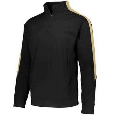 Augusta Youth Medalist 2.0 Pullover Main Image