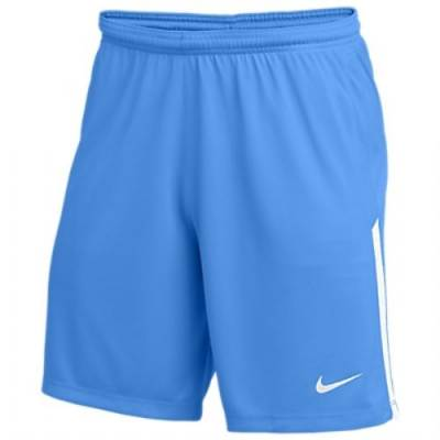 Nike Dry League Knit II Short Main Image