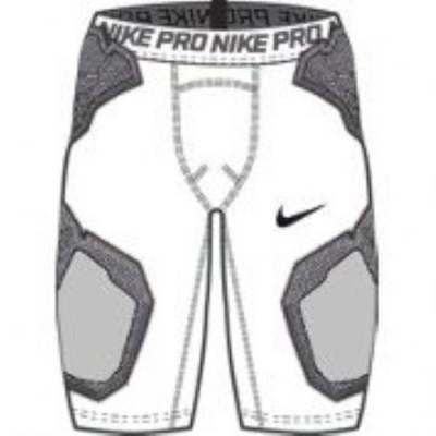 Nike Pro Hyperstrong Short Main Image