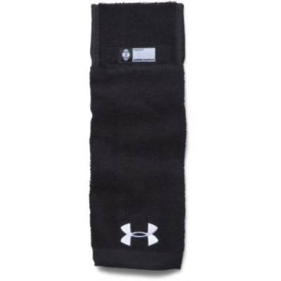 UA Undeniable Player Towel Main Image