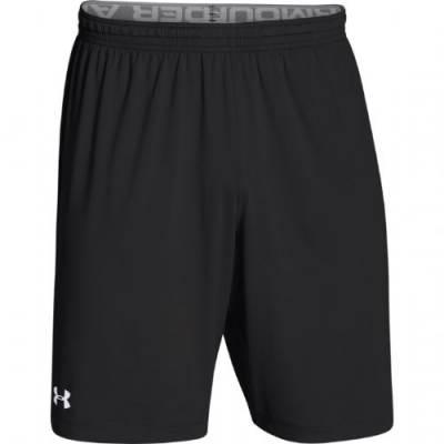 Under Armour® Raid Team Men's Shorts Main Image