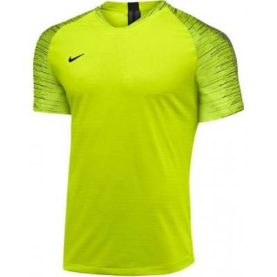 Nike SS Vaporknit II Jersey Main Image