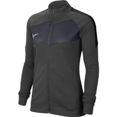 Nike Women's Academy20 Jacket Main Image