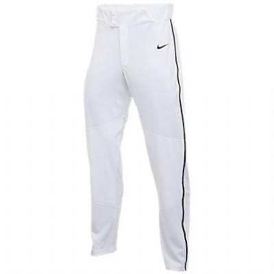 Nike Youth Vapor Select Piped Pant Main Image