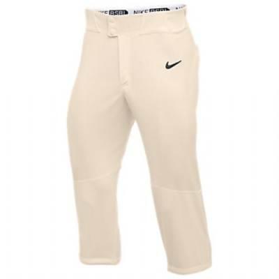 Nike Vapor Prime High Baseball Pant Main Image