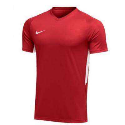 Nike Youth LS Tiempo Premier Jersey Main Image