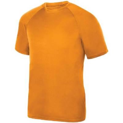 Augusta Youth Attain Wicking Shirt Main Image