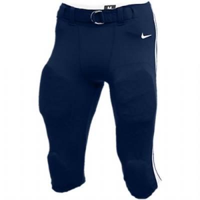 Nike Vapor Untouchable Pant Main Image