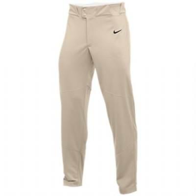 Nike Vapor Select Baseball Pant Main Image